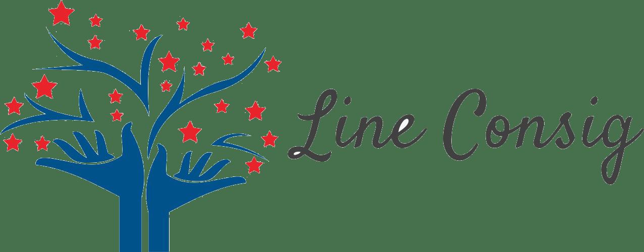 Line Consig Crédito